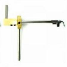永发保险柜叶片锁专用工具